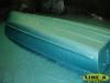 boats_aluminum_line-x00085