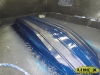boats_aluminum_line-x00097