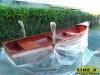 boats_aluminum_line-x00101