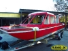 boats_aluminum_line-x00112