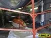 boats_aluminum_line-x00115