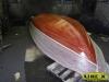 boats_aluminum_line-x00116