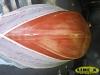 boats_aluminum_line-x00117