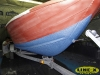 boats_aluminum_line-x00119