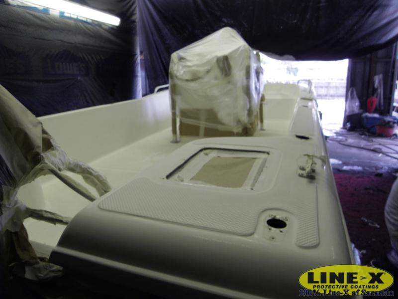 boats_fiberglass_line-x00002