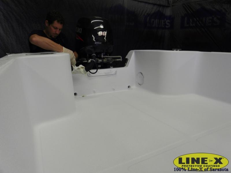 boats_fiberglass_line-x00009