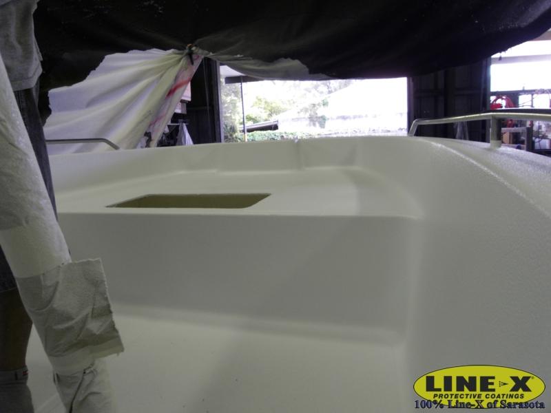 boats_fiberglass_line-x00011