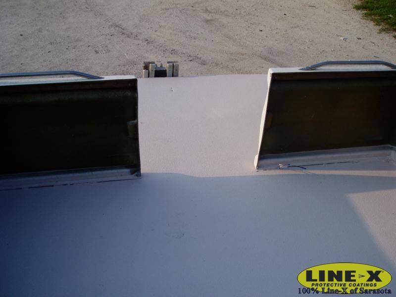 boats_fiberglass_line-x00020