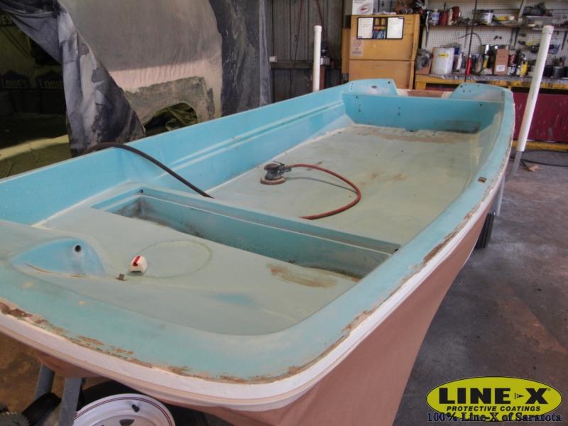 boats_fiberglass_line-x00022