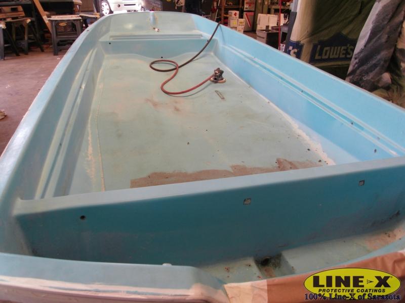 boats_fiberglass_line-x00025