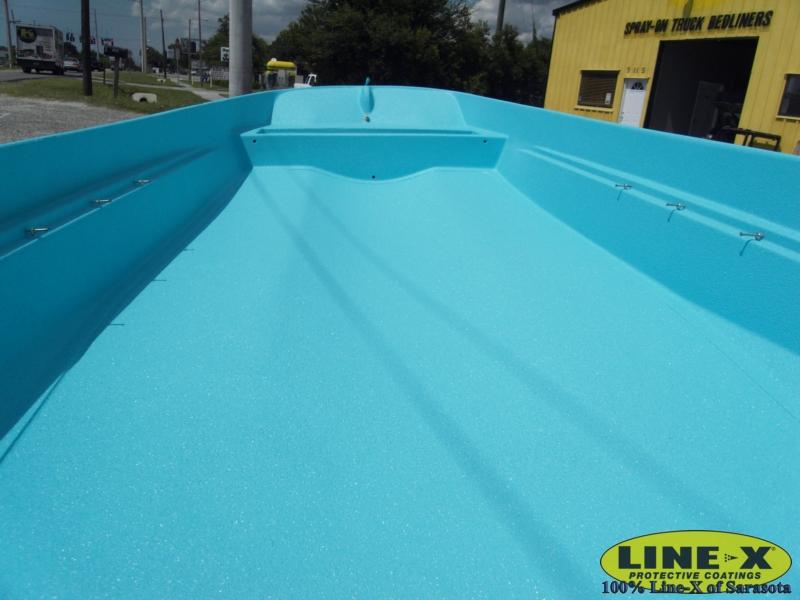 boats_fiberglass_line-x00041