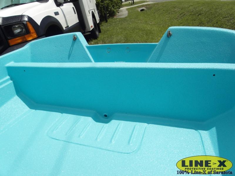 boats_fiberglass_line-x00042