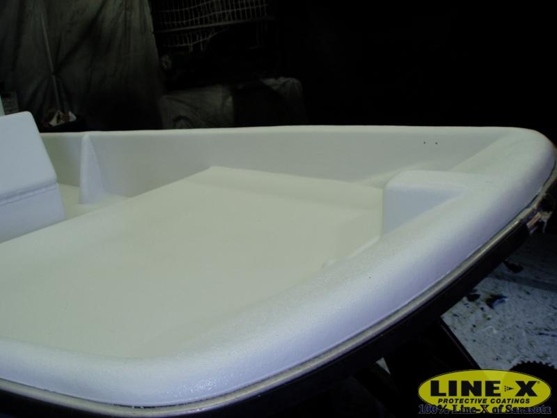 boats_fiberglass_line-x00053
