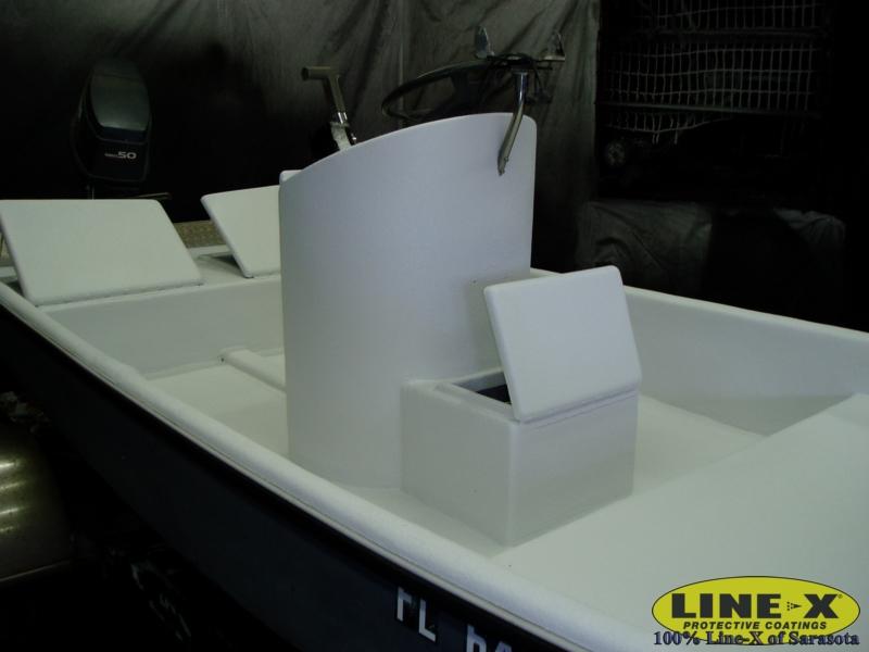 boats_fiberglass_line-x00054