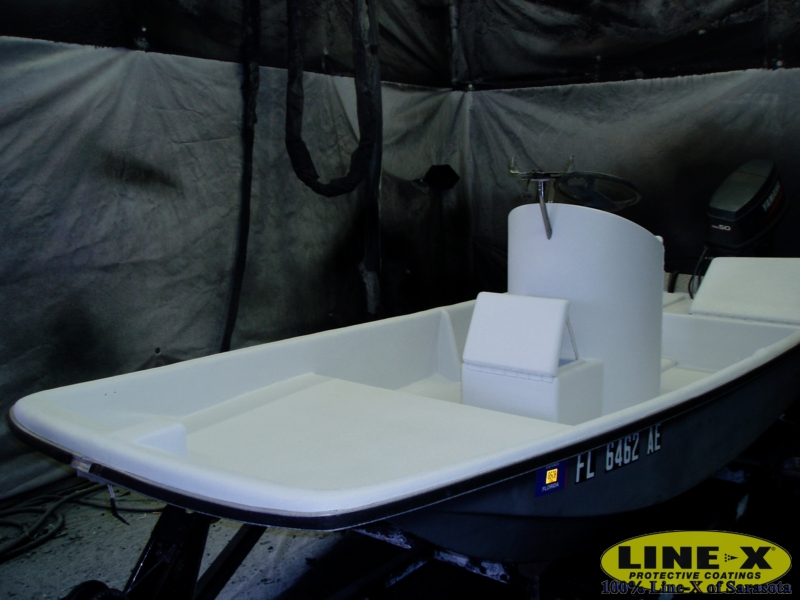 boats_fiberglass_line-x00058