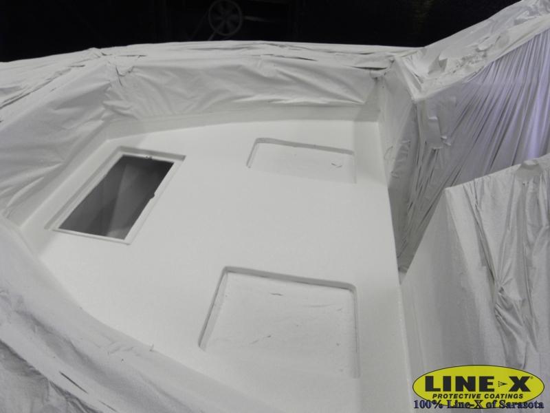 boats_fiberglass_line-x00060