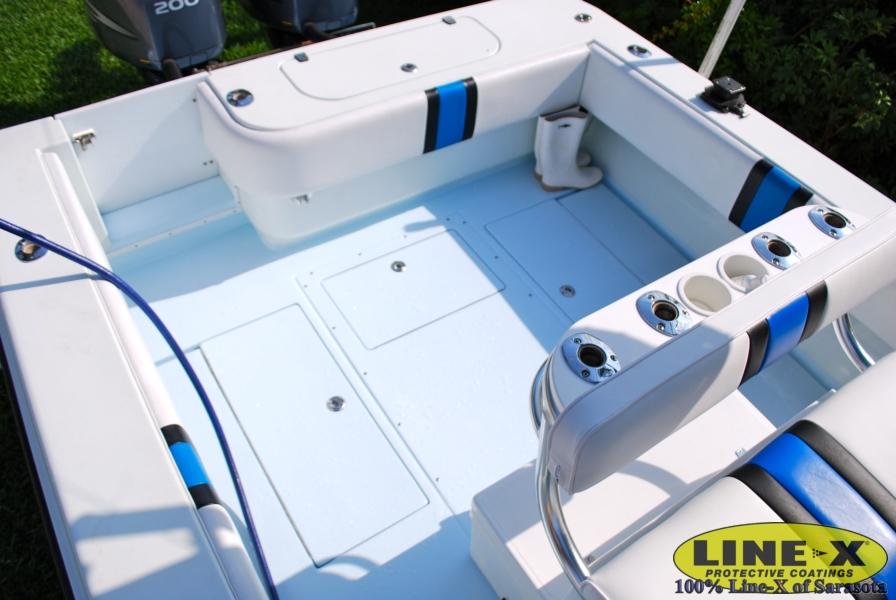 boats_fiberglass_line-x00063
