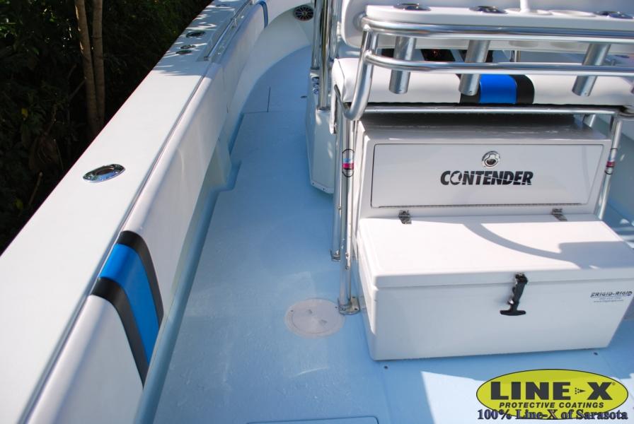 boats_fiberglass_line-x00066
