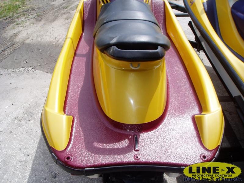 boats_fiberglass_line-x00073