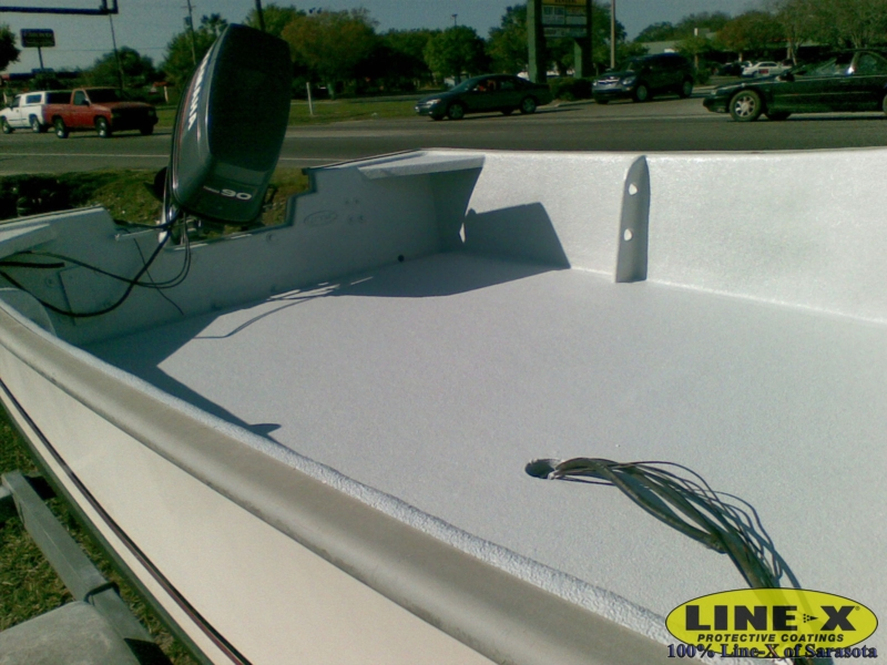 boats_fiberglass_line-x00079