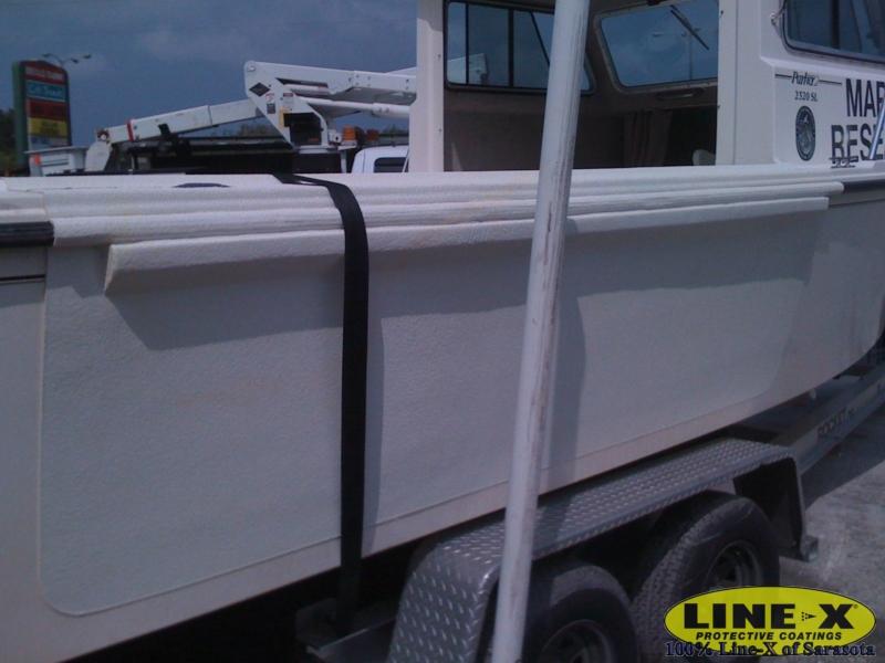 boats_fiberglass_line-x00088