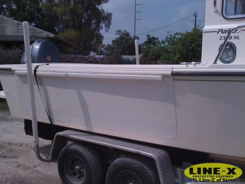 boats_fiberglass_line-x00089