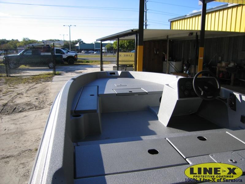 boats_fiberglass_line-x00093