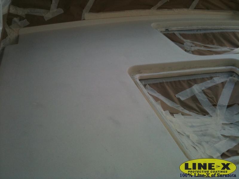 boats_fiberglass_line-x00098