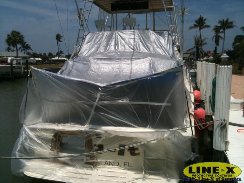 boats_fiberglass_line-x00107