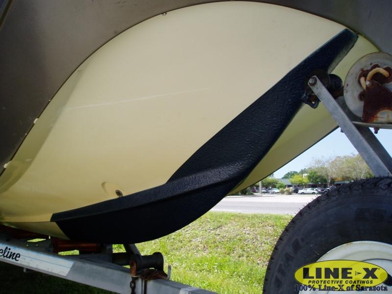 boats_fiberglass_line-x00109