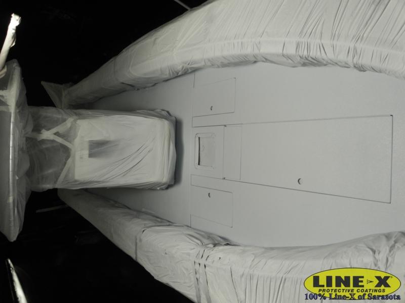 boats_fiberglass_line-x00114