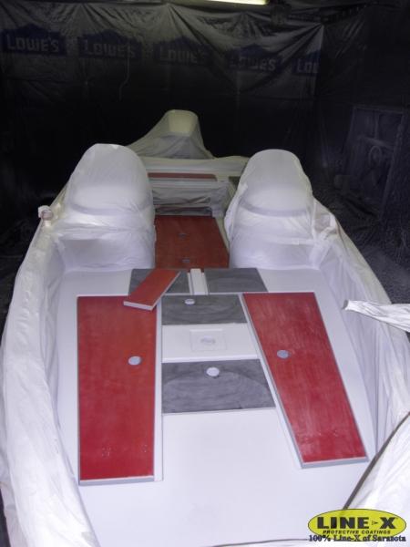 boats_fiberglass_line-x00116