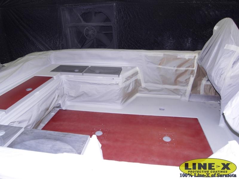 boats_fiberglass_line-x00117