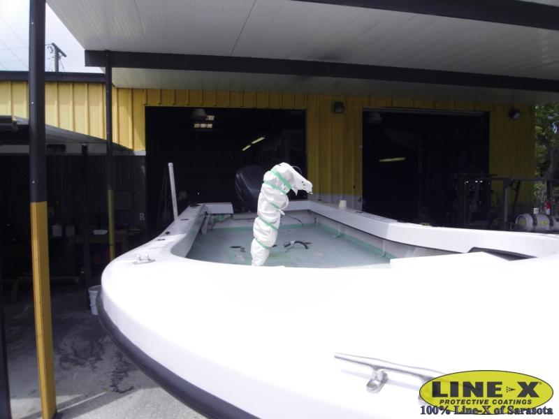 boats_fiberglass_line-x00121