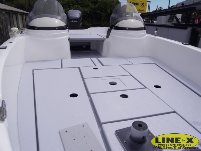 boats_fiberglass_line-x00126