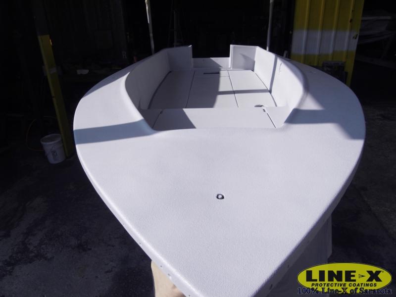 boats_fiberglass_line-x00130