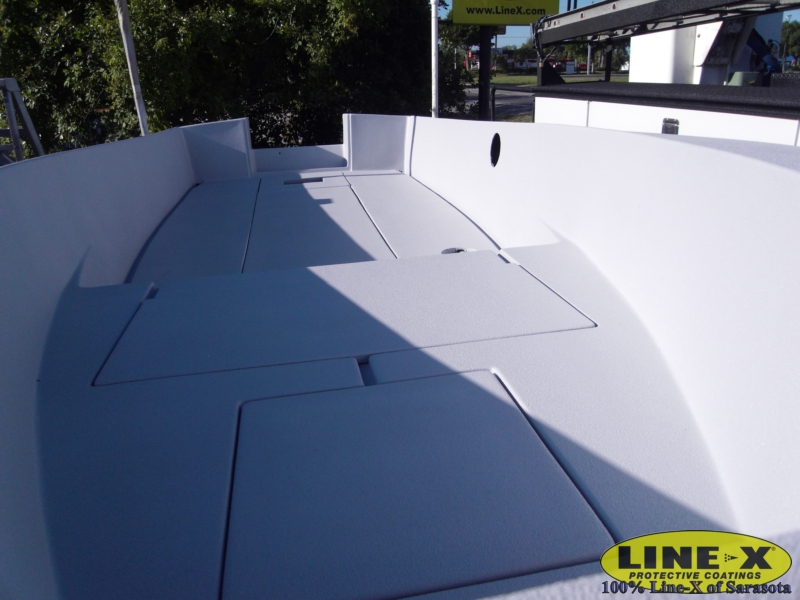 boats_fiberglass_line-x00137