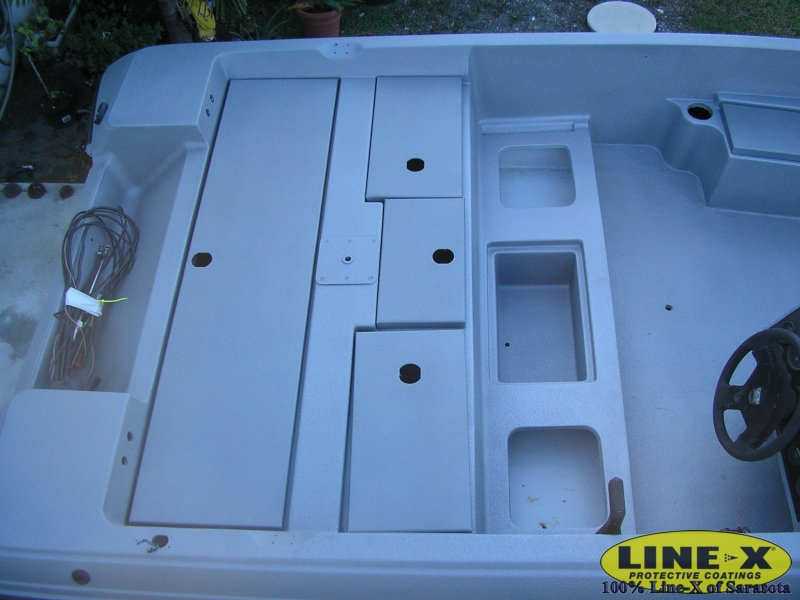boats_fiberglass_line-x00142