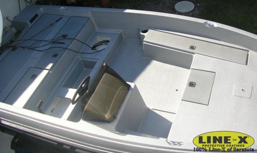 boats_fiberglass_line-x00150