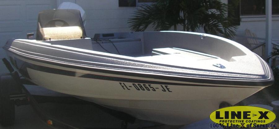 boats_fiberglass_line-x00151