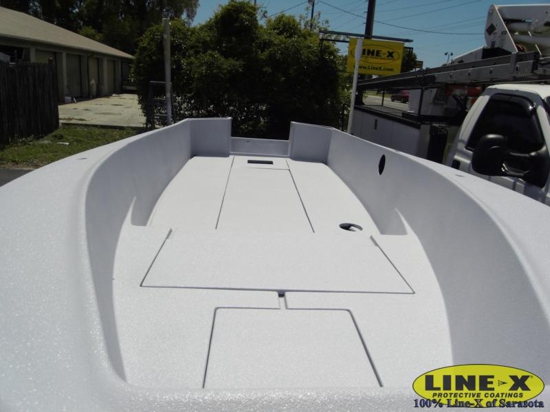 boats_fiberglass_line-x00159