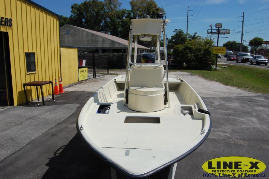 boats_fiberglass_line-x00165