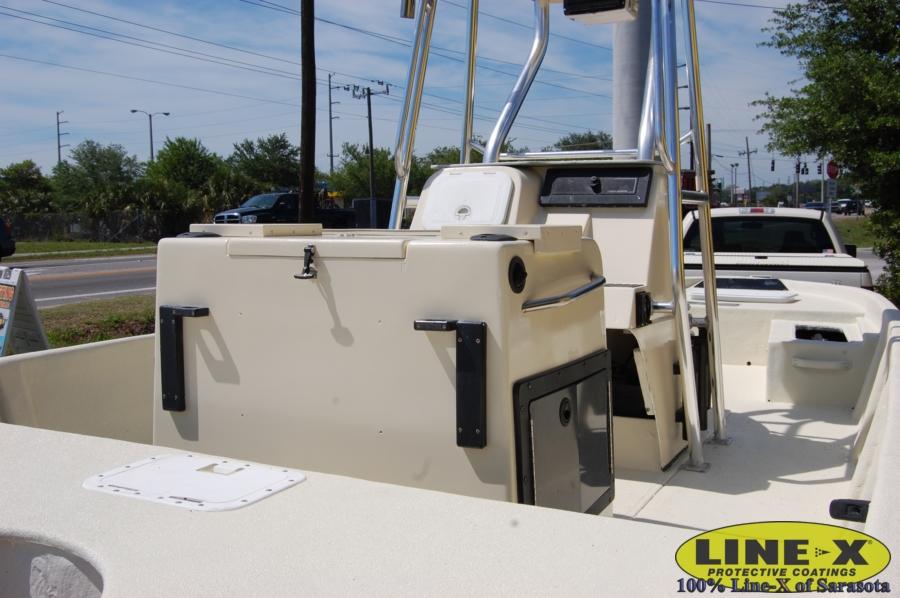 boats_fiberglass_line-x00171