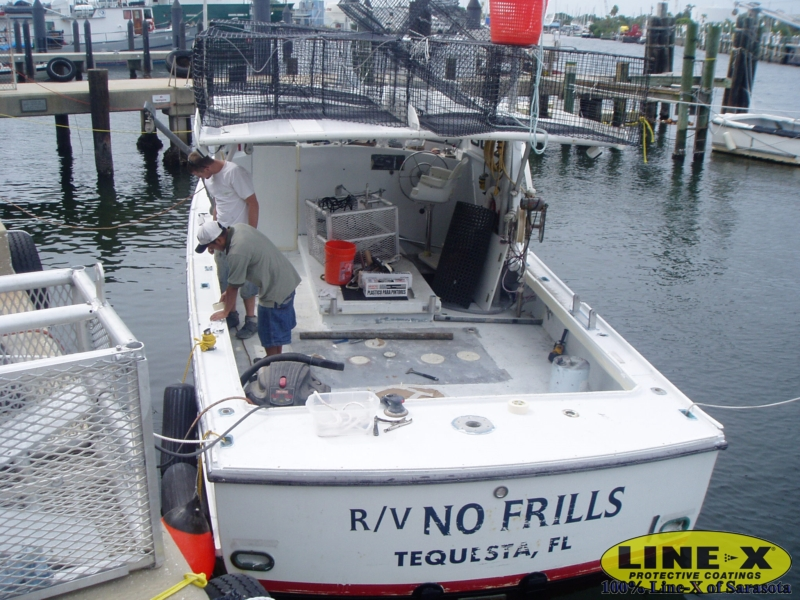 boats_fiberglass_line-x00175