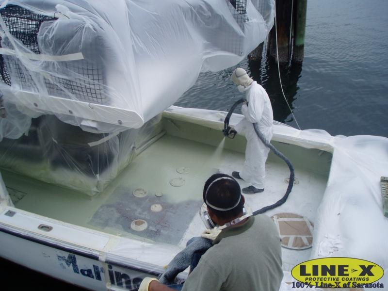 boats_fiberglass_line-x00180