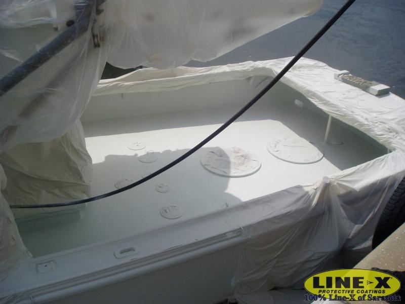boats_fiberglass_line-x00184