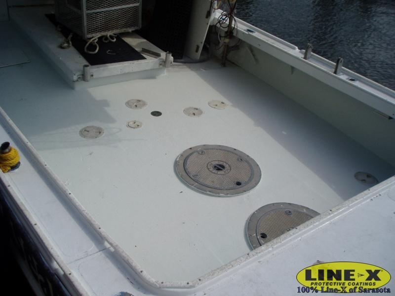 boats_fiberglass_line-x00186