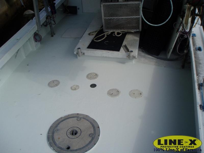 boats_fiberglass_line-x00187