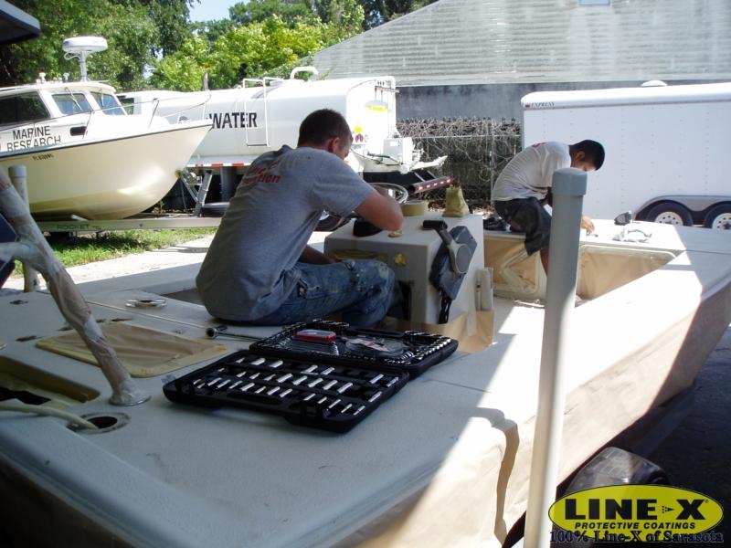 boats_fiberglass_line-x00190