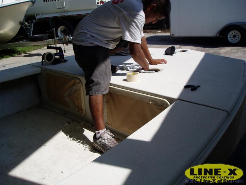 boats_fiberglass_line-x00191